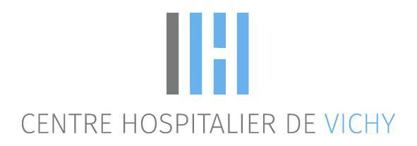 centre-hospitalier-de-vichy